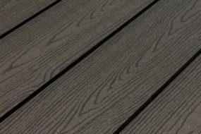 dragon deck con veta dark gray