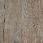 evolution vinyl cella oak
