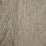 evolution vinyl persian oak