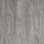 evolution vinyl titanium dark oak