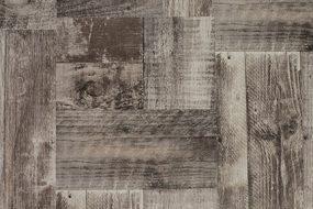 laminart patchwork capuccino