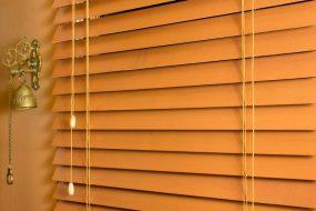 persianas-mexico-horizontales-madera3