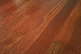 woodhome santos mahogany