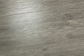 woodstock oak grey